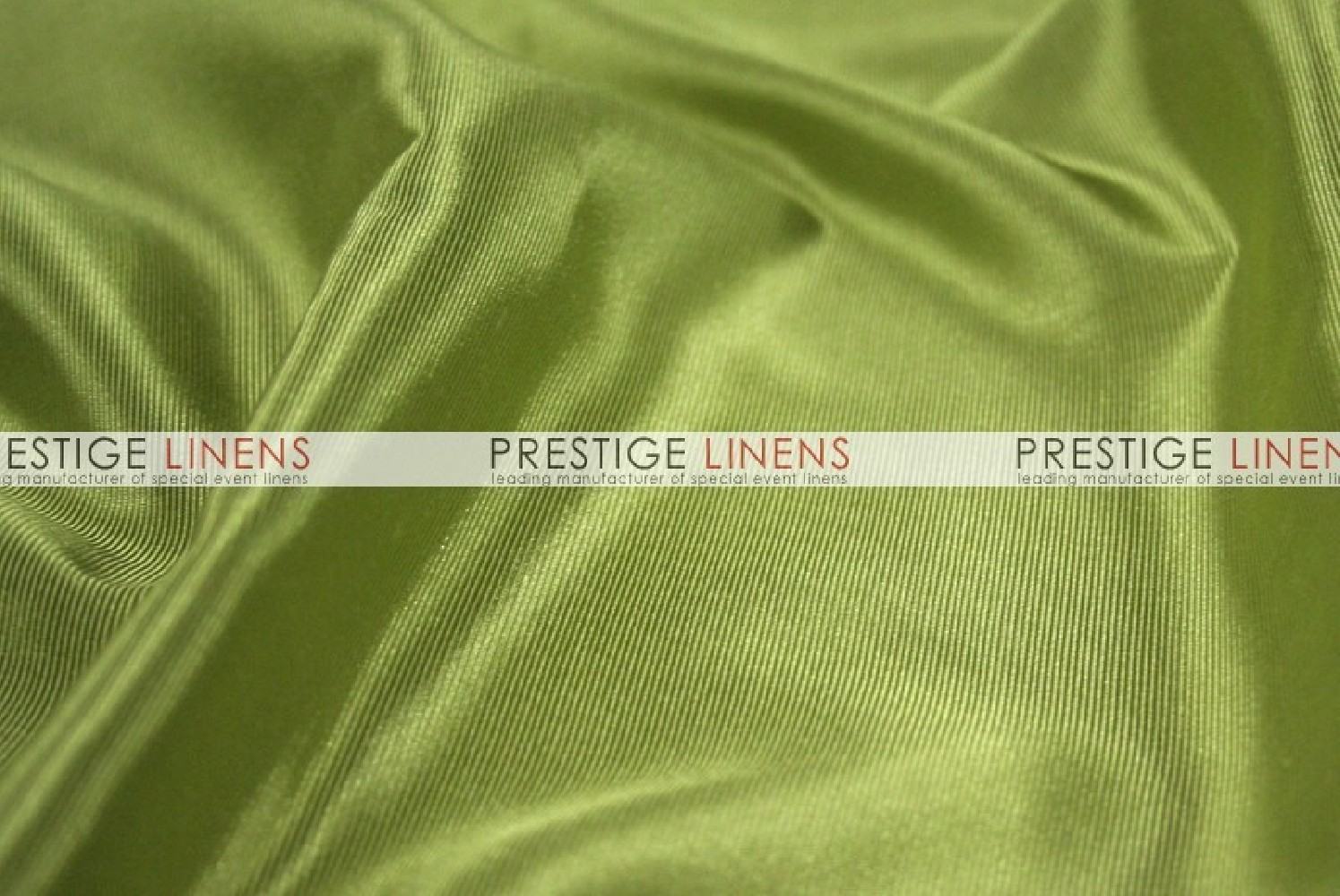 scuba chair covers wholesale stand test wikipedia bengaline (fr) pad cover-pea green - prestige linens