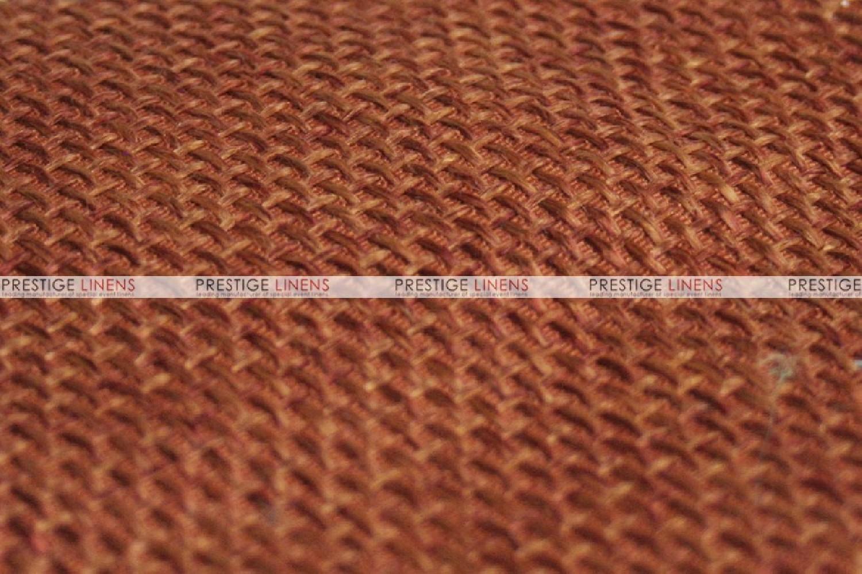 chair covers for purchase white cover jute linen - copper prestige linens