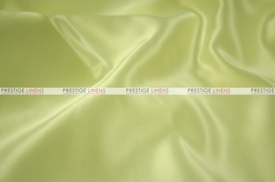 bulk satin chair covers oz design lamour matte prestige linens cover 427 lt yellow