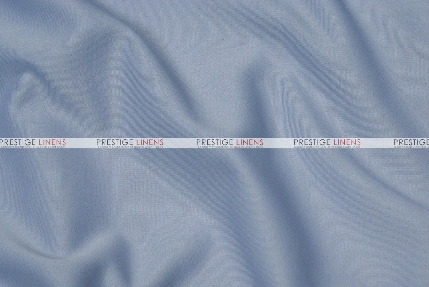 baby blue chair covers office without wheels india scuba stretch cover prestige linens