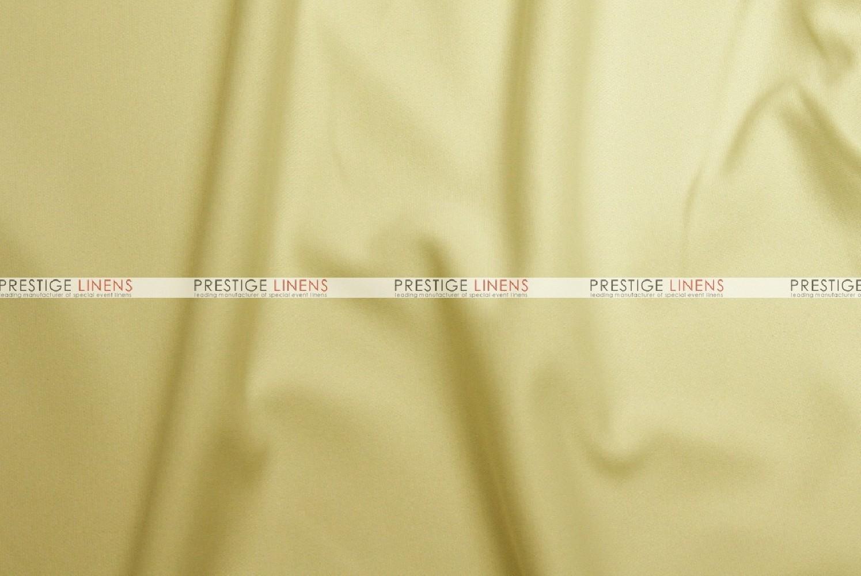 scuba chair covers wholesale desk goes down stretch cover banana prestige linens