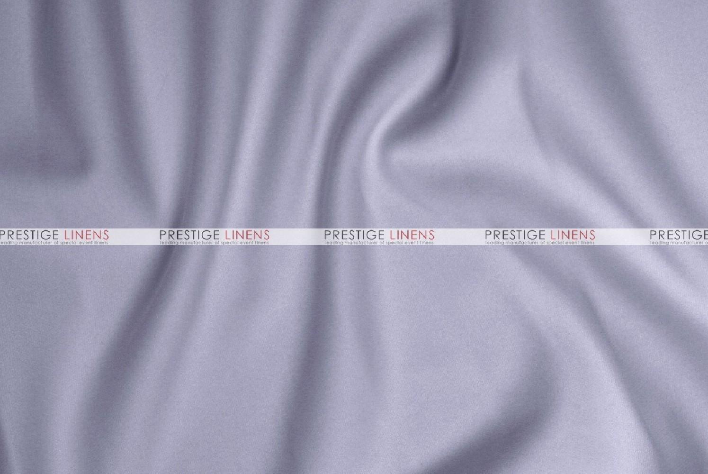 scuba chair covers wholesale kids desk stretch cover silver prestige linens