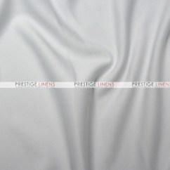 Scuba Chair Covers Wholesale Picture Of Stretch Cover White Prestige Linens