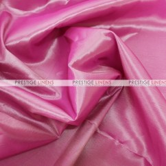 Folding Chair Covers Wholesale Ez Barber Shop Solid Taffeta Cover - 550 Flamingo Prestige Linens