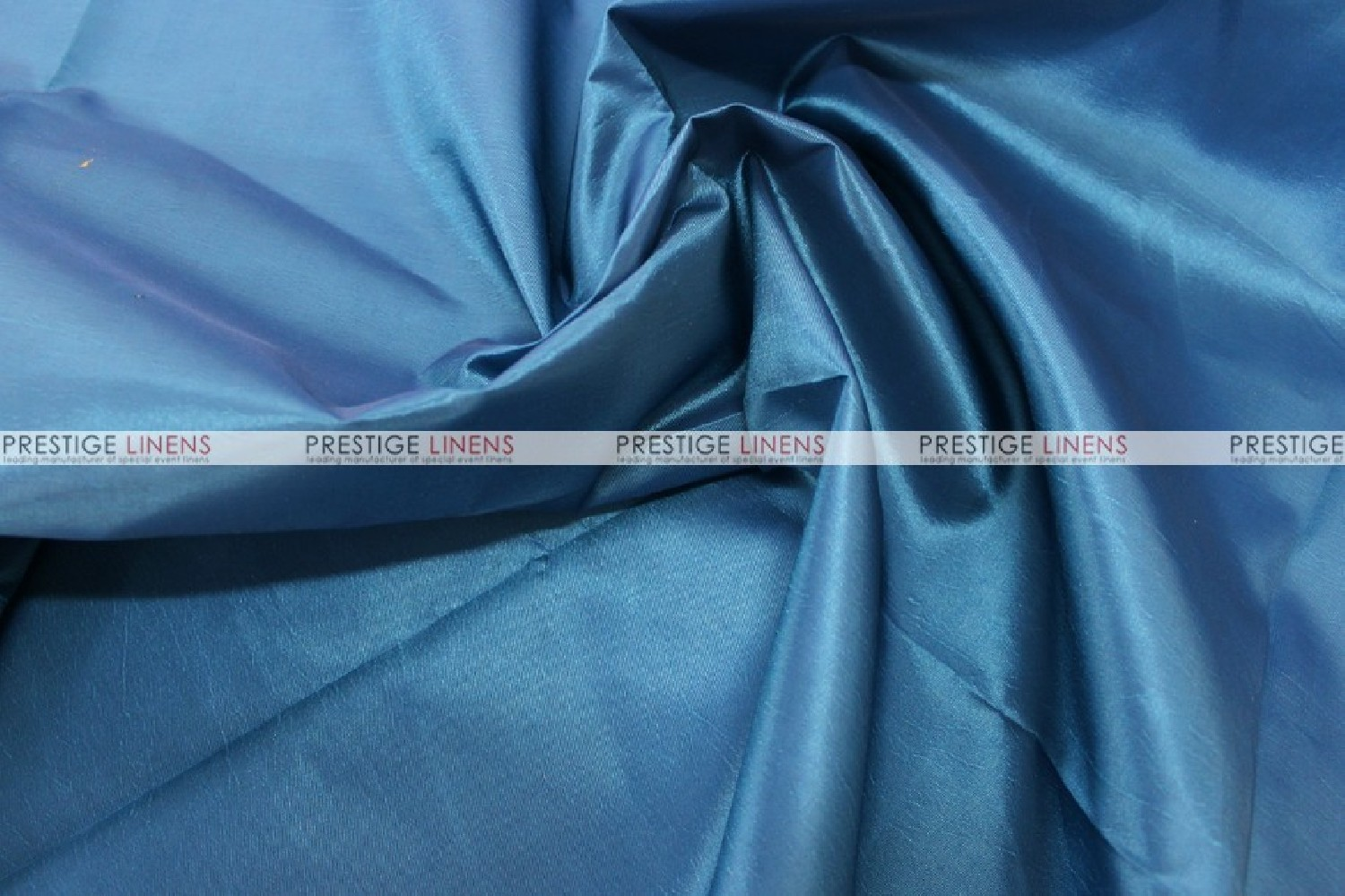 scuba chair covers wholesale hair styling canada solid taffeta cover 759 dk teal prestige linens