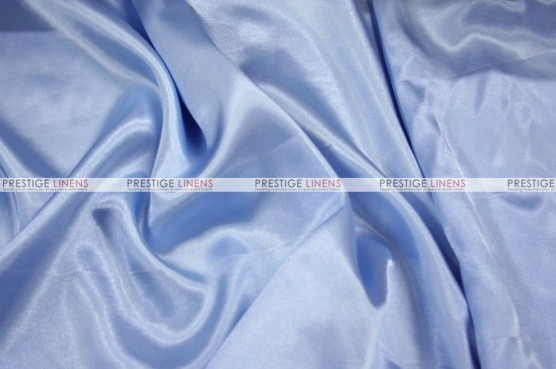 baby blue chair covers about a aac22 charmeuse satin cover 926 prestige linens