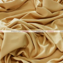 Scuba Chair Covers Wholesale Best Back Support Office Uk Stretch Table Linen Gold Prestige Linens