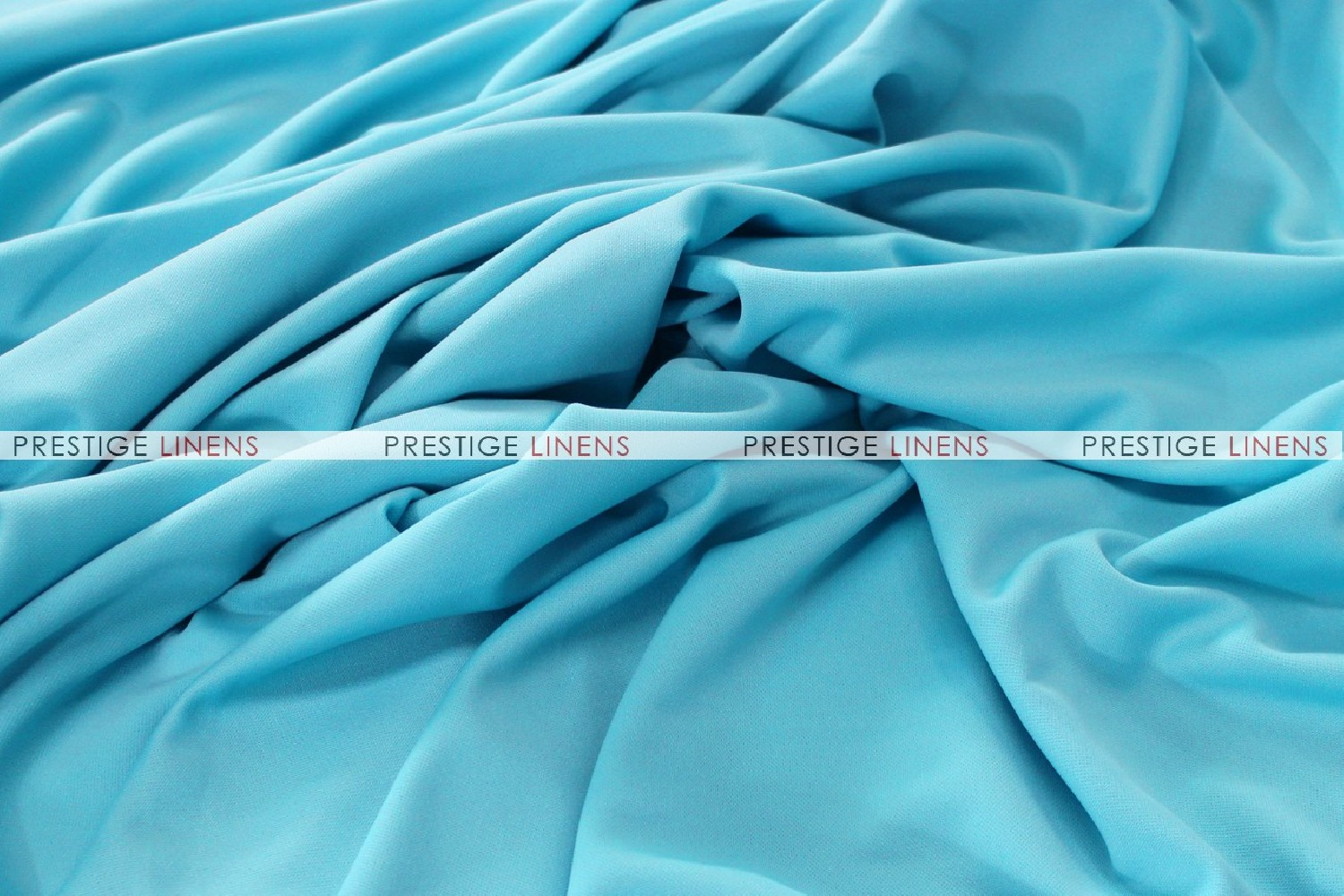 scuba chair covers wholesale chairs for bad lower back stretch table linen turquoise prestige linens