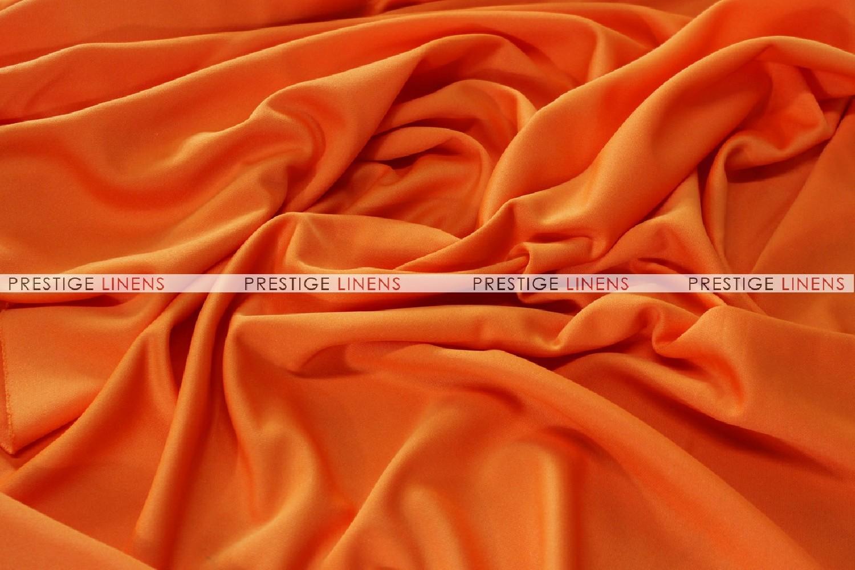 scuba chair covers wholesale wood rail stretch pad cover orange prestige linens