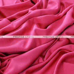 Scuba Chair Covers Wholesale Leather Dining Chairs Pottery Barn Stretch Cover Fuchsia Prestige Linens