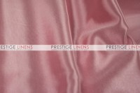 Bengaline (FR) Table Linen