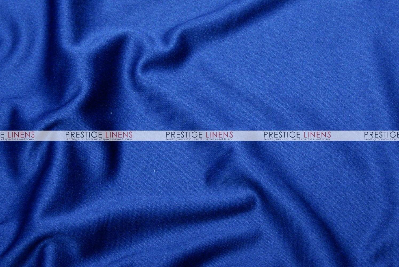 scuba chair covers wholesale folding outdoor lounge stretch table linen royal prestige linens