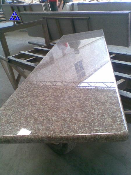 conseils du comptoir de cuisine en marbre et en pierre. Black Bedroom Furniture Sets. Home Design Ideas