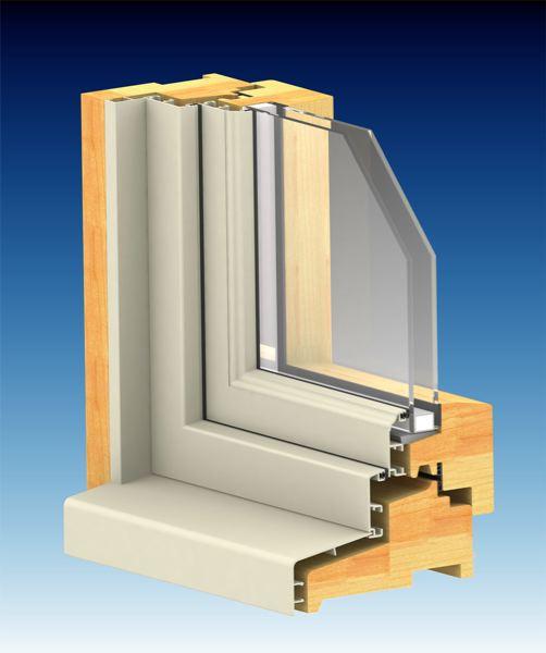 mastiquer une vitre cheap mastic pour fentre portefentre et baie coulissante with mastiquer une. Black Bedroom Furniture Sets. Home Design Ideas