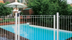 barriere-protection-piscine