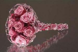 bouquet de fleure