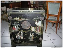incrustation meuble