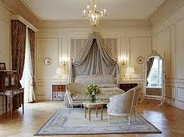 style louis XVI 1