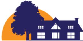 Conseils sur le bricolage, décoration et jardinage de votre maison