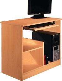 Office Pc Desk. HW News KW5: Nvidia 600er Chips Und Ein ...