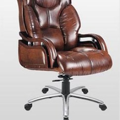 Office Chair Online India Emperor Computer Prestige Systems Varun November 24 2016