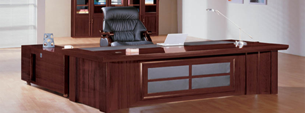 office tables and chairs images bedroom next furniture modular workstation desks