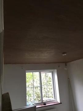 plastering service Kingston London