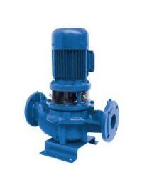 Prestige Pumps Ltd|Apex GC Vertical Inline Centrifugal Pump