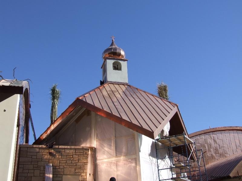 Southwest Roofing Pany Las Vegas Nv 4125 Dewey