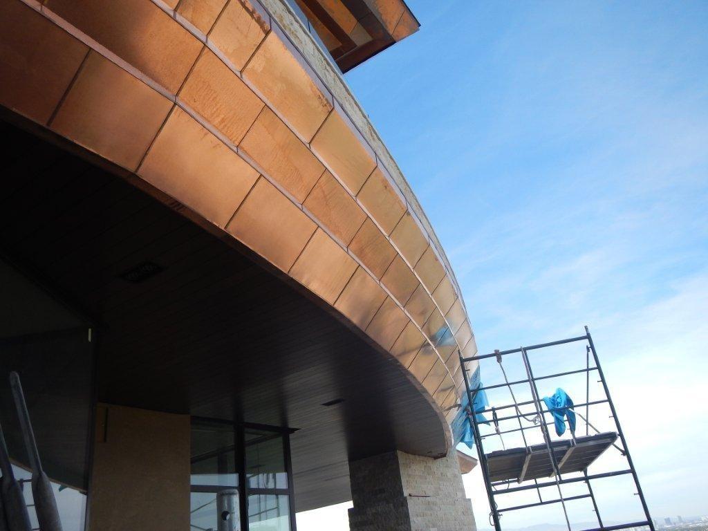 Roofer Las Vegas  New Roof  Roof Repair  Prestige 7026467536