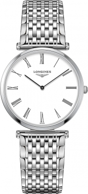 L4.709.4.21.6 L47094216 Longines La Grande Classique