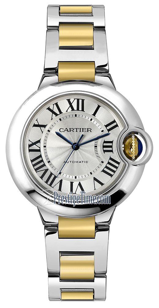 w2bb0002 cartier ballon bleu