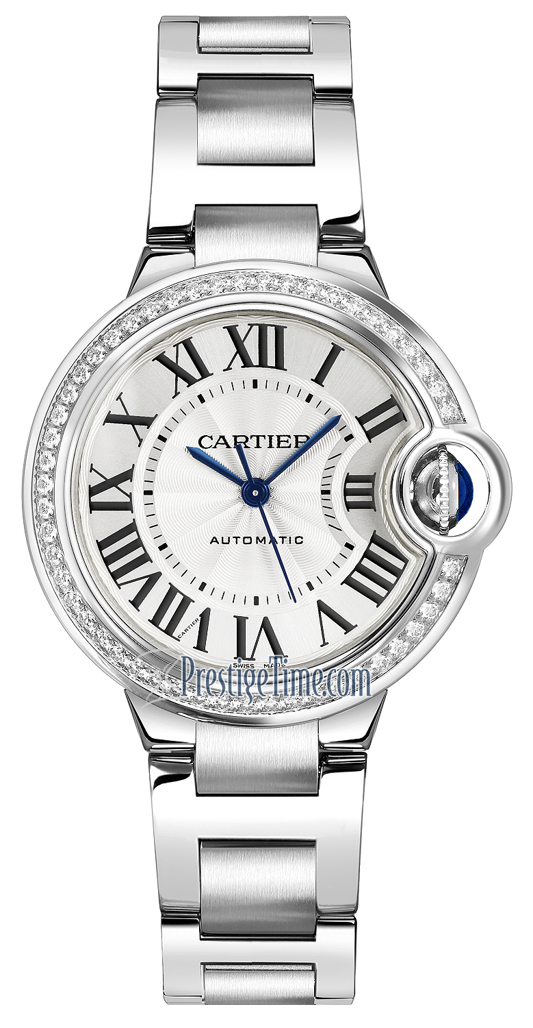 w4bb0016 cartier ballon bleu