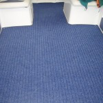 Boat Carpet