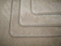Carpet Overlocking2