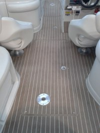Marine Carpet Suppliers Perth