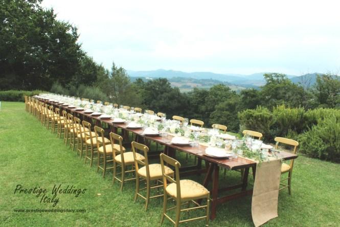 Stylist And Luxury Italian Style Kitchen Design Decor Italy 35 Modern On Home Ideas
