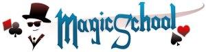 Magic School: dal 2007 il forum italiano della Magia.