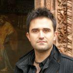 Mariano Tomatis, i libri tra magia e rivoluzione