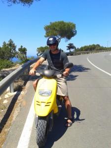 Ibiza 02