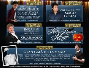magikro_halloween-programma 2013