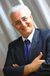 Gianni Loria