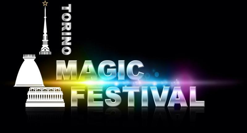 torino magic festival tmf2014 due