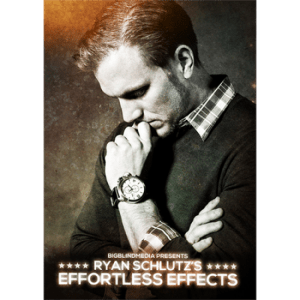 ryan_schultz_s_effortless_effects_by_big_blind_media_video_download