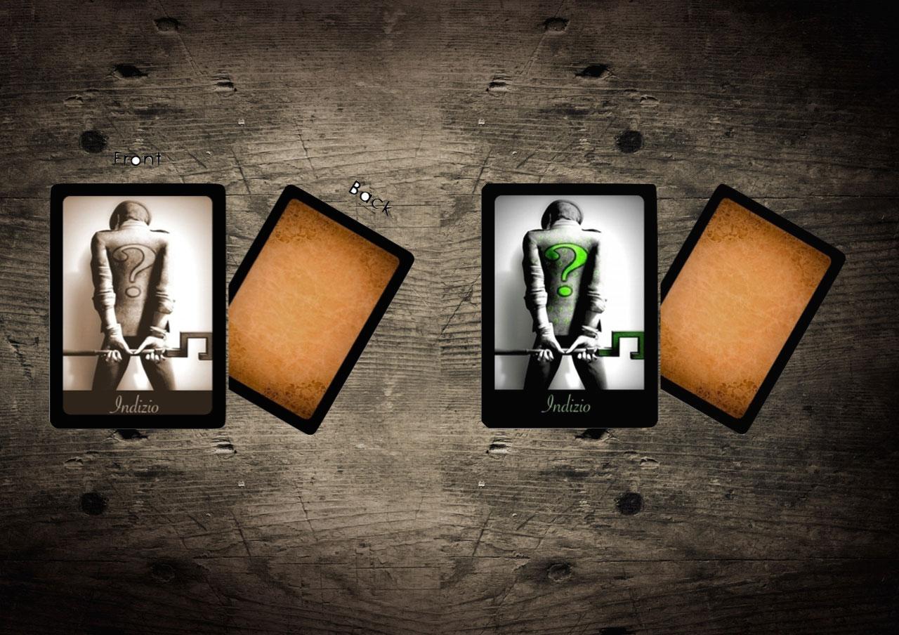 Crime Cards sfondo copia