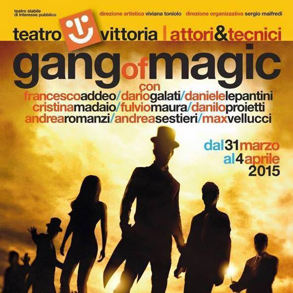 gang-of-magic-locandina-marzo-2015