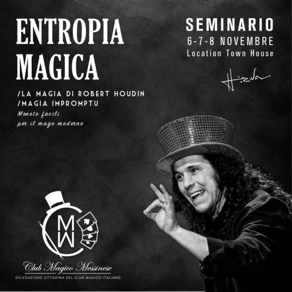 Seminario_Entropia_Magica_2015-02