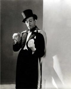 Cardini Lusha Nelson Vanity Fair 1935