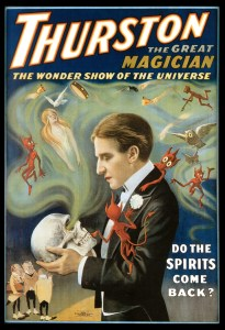 Thurston-The-Great-Magician-The-Wonder-Show-Of-The-Universe