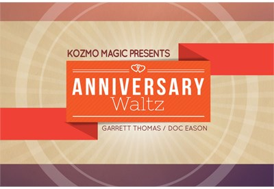 anniversary-waltz-doc-eason